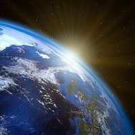地球 二酸化炭素削減 ヒートポンプ乾燥機 kenki dryer 2020.6.16